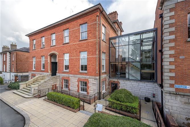 Main image for 11 St Annes, Northbrook Road, Ranelagh, Dublin 6