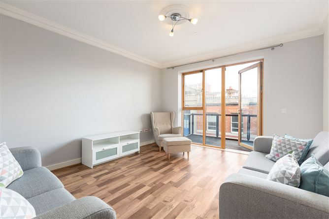 Main image for Harbour Court, George's Place, Dun Laoghaire, County Dublin