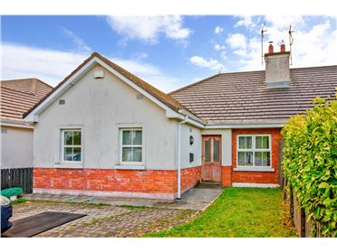 Image for 29 Canal Court, Tullamore, Co. Offaly