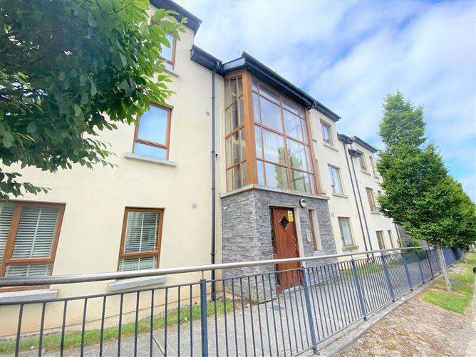 Main image for 45 Slade Castle Avenue, Saggart, County Dublin