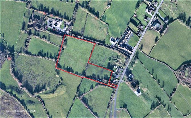 Main image for Ballycumber Road, Moate, Westmeath
