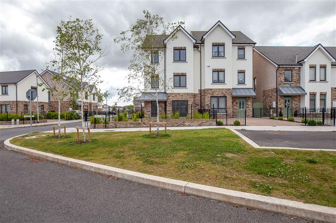 Main image for 1 Longview Court, Miller's Glen, Swords, Dublin