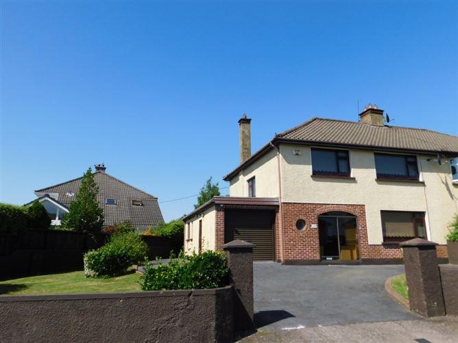 Main image for 10 Firgrove Lawn, Bishopstown, Cork, Bishopstown, Cork City