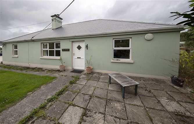 Main image for Tourin Cottage, Tourin, Cappoquin, Waterford