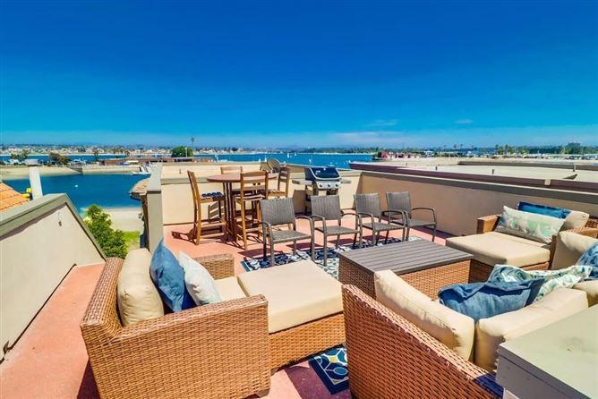 Main image for Ardoran,San Diego,California,USA