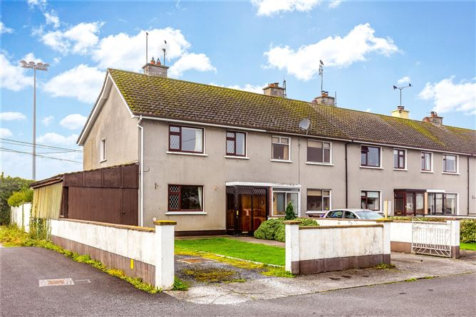 Main image for 19 Marian Park,Portumna,Co. Galway,H53 R704