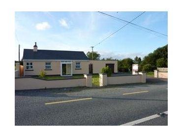 Main image of Barley Hill, Newmarket, Co. Cork