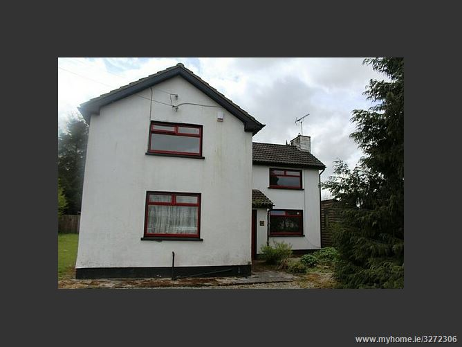 Main image for The Old Station House, Ardagh, Fenagh, Co. Leitrim