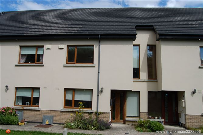 8 South Shore Court, South Shore, Laytown, Meath