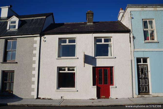 Castlebar Street, Newport, Mayo