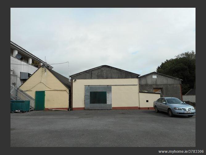 Upper Village , Kilmacow, Kilkenny