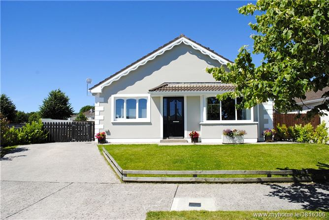 6 Riverview, Villierstown, Co Waterford