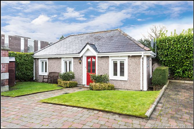 Photo of The Gate Lodge, Auburn House, Howth Road, Clontarf, Dublin 3