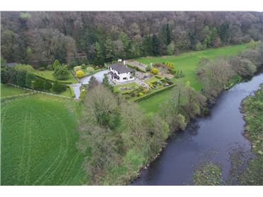 Photo of The Inch, Wood Road, Ballincollig, Co. Cork, P31 KF79