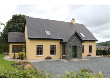 Photo of 5 An Móinéar, Ballinagree, Macroom, Cork