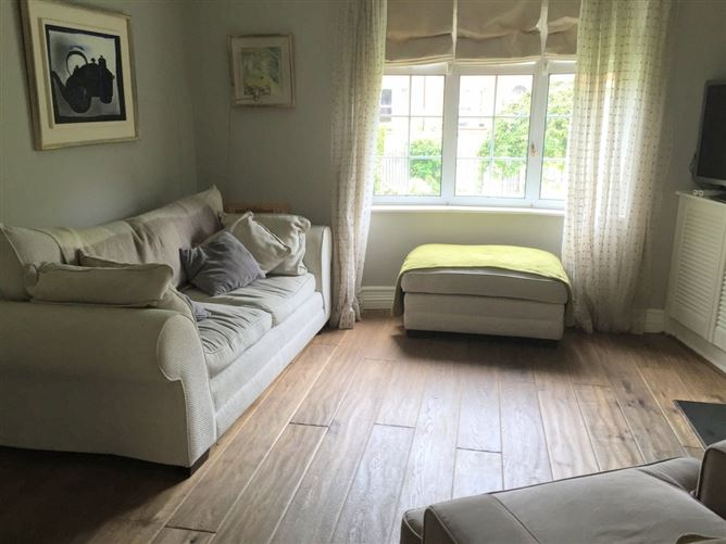 Main image for Young laid back family **FEMALE GUE, Rathmines, Dublin 6