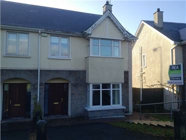Photo of 4 Shrewsbury Park, Belturbet, Cavan