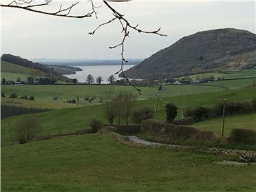 Photo of Crookedwood, Mullingar, Westmeath