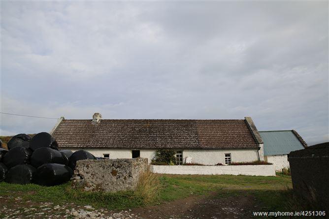 Barrow, Ardfert, Kerry
