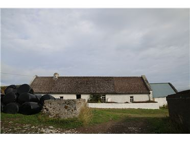 Photo of Barrow, Ardfert, Kerry