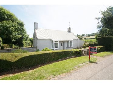 Photo of The Bungalow, Whitewell, Rostellan, Midleton, Cork