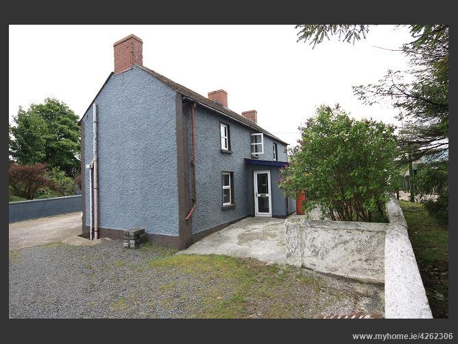 Main image for Carnagarve, Bailieborough, Cavan