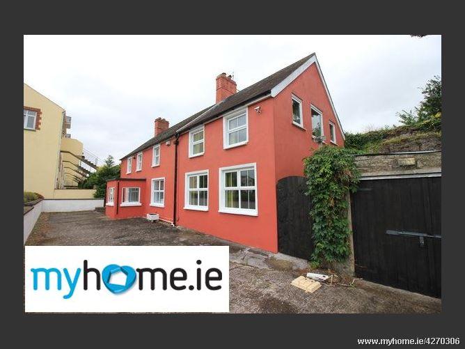 Quay House, Ballinacurra, Midleton, Co. Cork