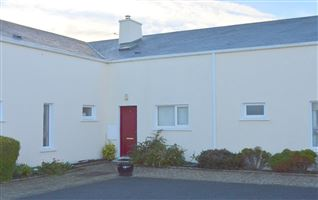 6 Lexington Court, Rosslare Strand, Wexford