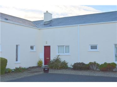 Main image of 6 Lexington Court, Rosslare Strand, Wexford