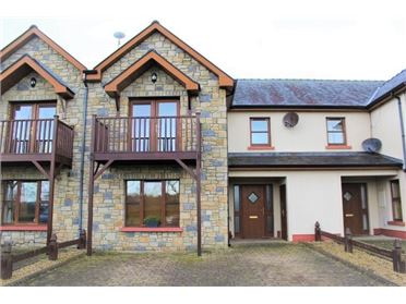 Main image of 15 Waterfront, Tarmonbarry, Roscommon