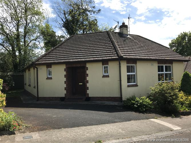 2 Ivy Grove, Ballina, Tipperary