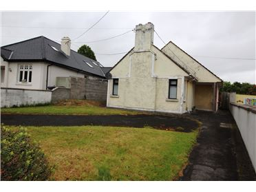 Main image of 2 Villa Park Avenue, Navan Road, Dublin 7