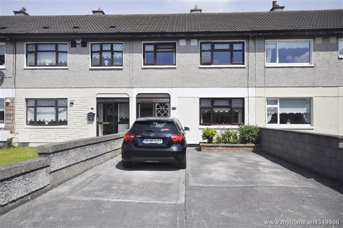 Main image for 31 St Ronans Drive, Clondalkin, Dublin 22