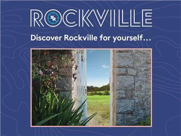 Main image for The Gate Lodge, Rockville, Glenamuck Road, Dublin 18