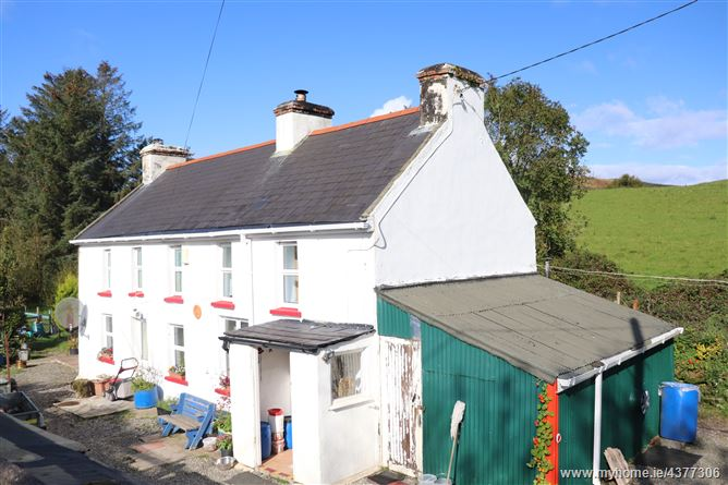 Main image for The Bolt Hole, Colomane East, Bantry,   West Cork