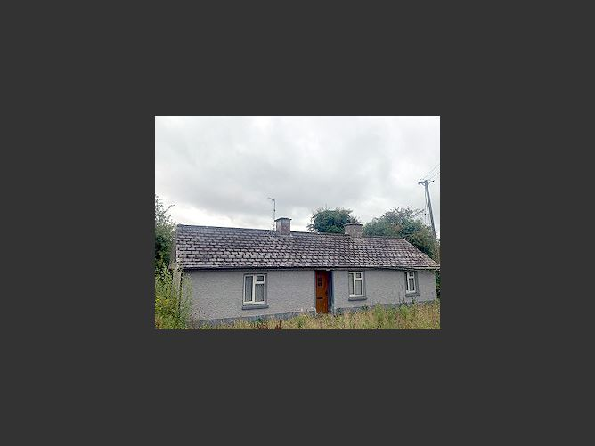 Main image for Curraghalassa, Ferbane, Offaly