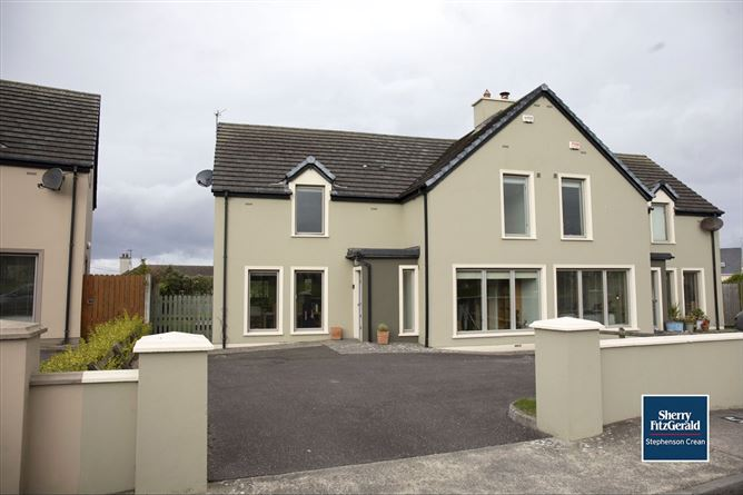 Main image for 5 Lighthouse Village, Fenit, County Kerry, V92DK82