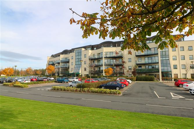 Main image for 80 Seabourne View, Greystones, Wicklow