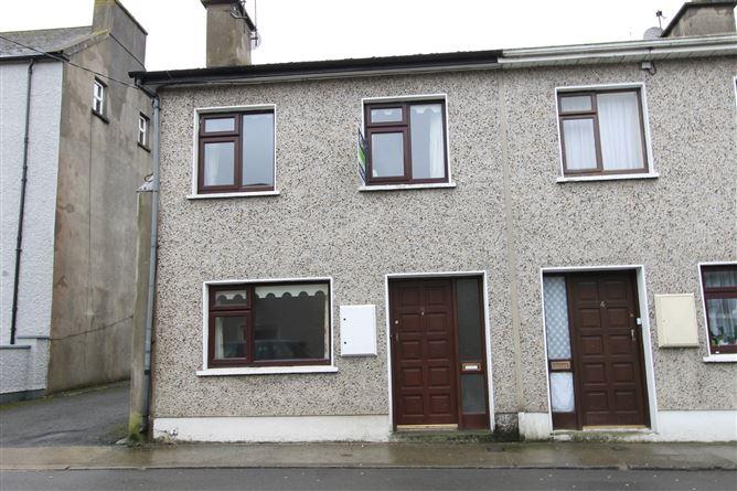 Main image for 5 Bulfin road, , Nenagh, Tipperary