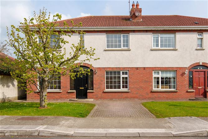 Main image for 52 Belfry Drive,St. Alphonsus Road,Dundalk,Co. Louth,A91 F8H7