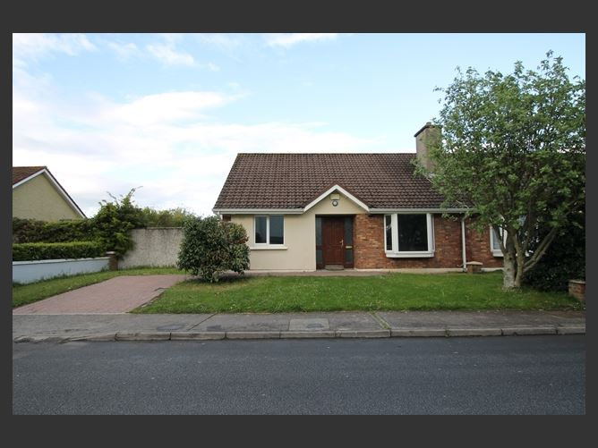 Main image for 7 Sli na Suire , Thurles, Tipperary