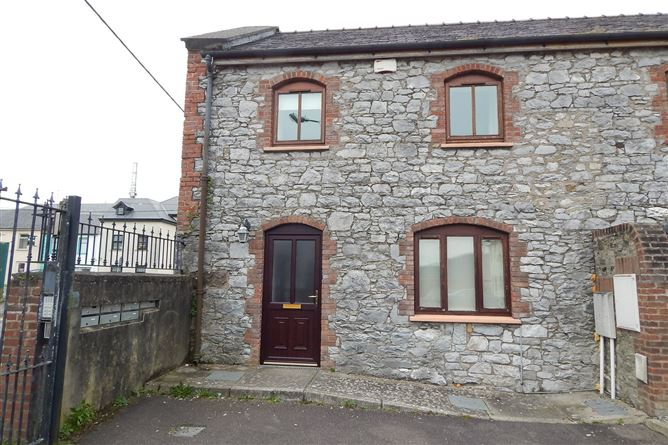 Main image for 1 Granary Court, Charleville, Co. Cork