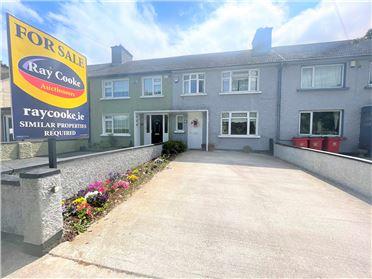 Main image for 74 Glasanaon Road, Finglas East,, Finglas, Dublin 11, D11 A6C6