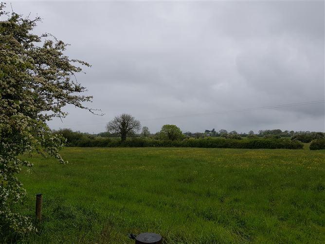 Main image for Ballintaw, Athlacca, Kilmallock, Limerick