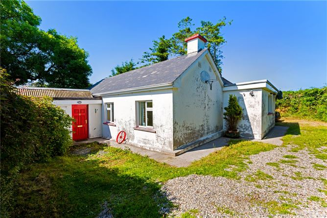 Main image for The Cottage,Coolanearl,Avoca,County Wicklow,Y14 X033