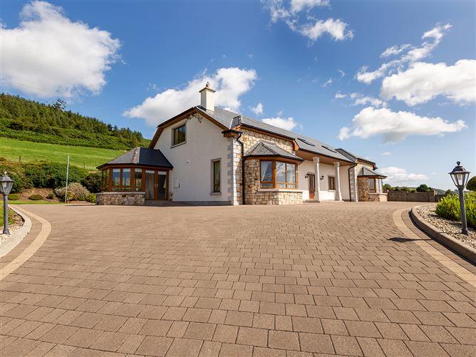 Main image for Ballyknock Lower, Kilgobinet, Dungarvan, Co Waterford, Dungarvan, Waterford