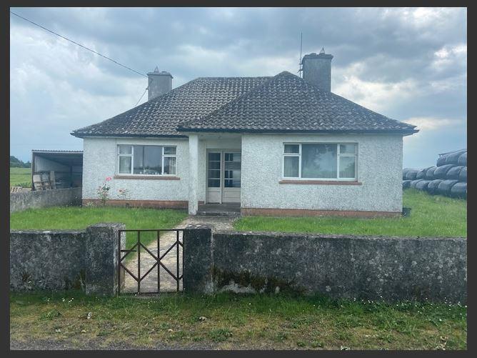 Main image for Timiduane Clonberne, Ballinasloe, Galway