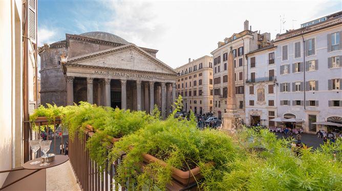 Main image for Pensieri Stupendi,Rome,Lazio,Italy