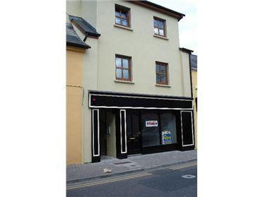 Photo of New Street, Killarney, Co. Kerry
