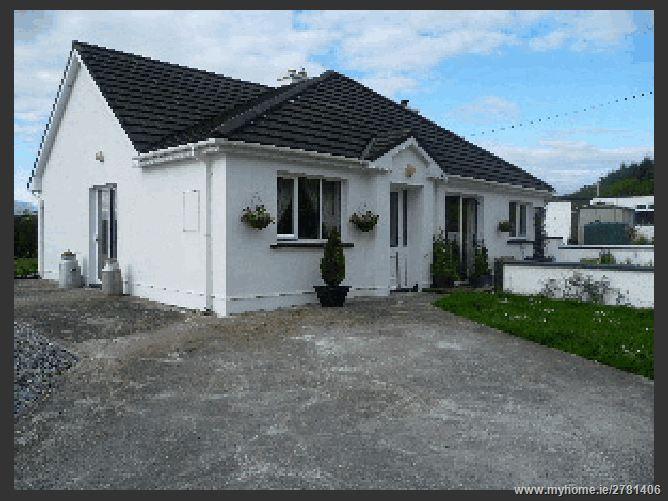 Sugarhill, Templeglantine, Co. Limerick